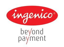 Ingenico used pos terminals