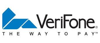 Verifone used pos terminals