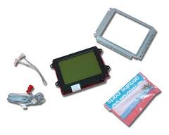 verifone pos parts